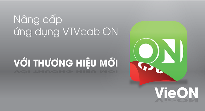 VTVcab ON